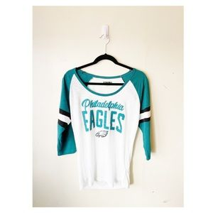 NFL Philadelphia Eagles T-Shirt